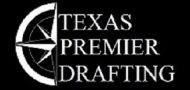 Texas Premier Drafting